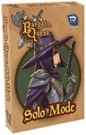 Bargain Quest - Solo Mode Expansion (Board Game)