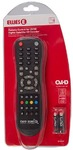 Ellies - Remote Control for OVHD Digital Satellite HD Decoder