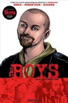 The Boys 2 - Garth Ennis (Paperback)