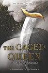 The Caged Queen - Kristen Ciccarelli (Paperback)