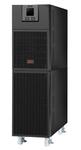 APC - SRV6KI Easy UPS SRV 6000VA 230V