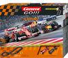 Carrera - Go!!! Sprint Slot Cars Set