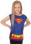 DC Universe - Girls Partytime Costume