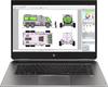 HP ZBook X360 Studio G5 i7-8750H 8GB RAM 256GB SSD 15.6 Inch FHD Notebook