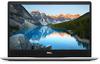 Dell Inspiron 7380 i5-8265U 8GB RAM 256GB SSD 13.3 Inch FHD Notebook