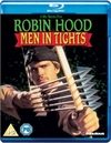 Robin Hood: Men in Tights (Blu-ray)