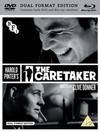 Caretaker (DVD)