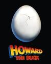 Howard the Duck (DVD)
