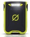 Goal Zero Venture 30 Power Bank - 7800 mAh