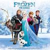 Frozen - the Songs - Original Soundtrack