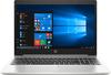 HP - ProBook 450 G6 i5-8265U 4GB RAM 500GB HDD Win 10 Pro 15.6 inch Notebook
