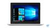 Lenovo IdeaPad D330 Intel Celeron N4000 4GB RAM 64GB eMMC Touch 10.1 HD 2-In-1 Notebook with Detachable Keyboard