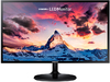 Samsung - Super Slim 27 Inch FHD LED Monitor - Black