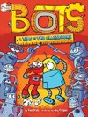 A Tale of Two Classrooms - Russ Bolts (Paperback)