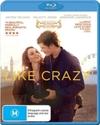 Like Crazy (Blu-ray)