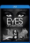 Eyes of Laura Mars (Region A Blu-ray)