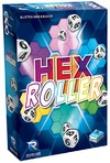 Hex Roller (Dice Game)