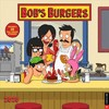 Bob's Burgers 2020 Calendar - 20th Century Fox (Calendar)