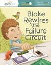 Blake Rewires the Failure Circuit - Sophia Day (Paperback)
