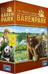 Bärenpark (Board Game)