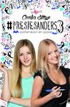 #PresiesAnders 3: Somerskool en spoke - Cecilia Steyn (Paperback)