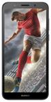 Huawei - Y5 2018 Dual Sim 5.45 inch 2GB + 16GB Android Smartphone - Black