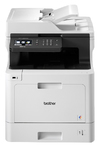 Brother - MFC-L8690CDW High Speed Colour Laser  Full