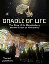 Cradle Of Life - Vincent Carruthers (Paperback)