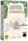 Second Chance (Card Game)