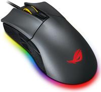 ASUS P504 ROG Gladius II Origin Gaming Mouse - Cover