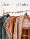 Elemental Knits - Courtney Spainhower (Hardcover)