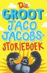 Groot Jaco Jacobs Storieboek - Jaco Jacobs (Paperback)
