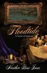 Floodtide - Heather Rose Jones (Paperback)