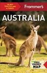 Frommer's Australia - Lee Mylne (Paperback)