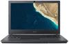 Acer TravelMate P2 i5-8250U 4GB RAM 1TB HDD 14 Inch FHD Notebook