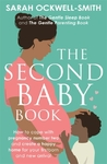 Second Baby Book - Sarah Ockwell-Smith (Paperback)