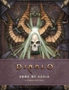 Diablo Bestiary - the Book of Adria - Robert Brooks (Hardcover)