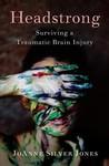 Headstrong - Joanne Silver Jones (Paperback)