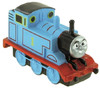 Comansi - Thomas & Friends - Thomas Figure