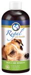Regal - Pet Skin Care Remedy - Beef (200ml)