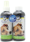 Regal - Combo Skin Remedy & Skin Heal (Beef) (200ml)