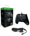 PDP Wired Controller - Black (Xbox One/PC)