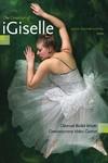 Creation of Igiselle (Paperback)