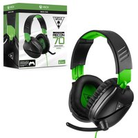 Turtle Beach - Recon 70X Gaming Headset (Xbox One)