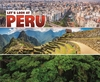 Let's Look At Peru - Nikki Bruno Clapper (Paperback)