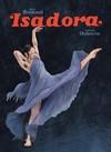 Isadora - Julie Birmant (Paperback)