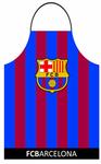FC Barcelona - Stripe Apron
