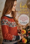 Knits From Nature - Dee Hardwicke (Paperback)