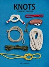 Knots (Hardcover)