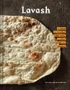 Lavash - Kate Leahy (Hardcover)